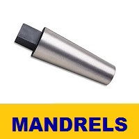 Jewelry Making Mandrels