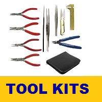 Jewelry making Tool Kits