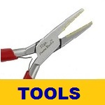 Wire Jewelry Making Tools