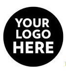YOUR JEWELRY LOGO IS THE SOUL OF YOUR BUSINESS