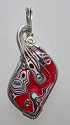 WHAT IS FORDITE?