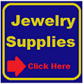 Get all the jewelry making supplies you need such as beads, wire, cabochons, cameos, pearls, gemstones, and we even have several items on sale in our jewelry closeouts section check it out and SAVE!