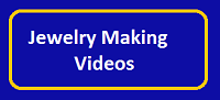 Learn How to Make Jewelry using these Jewelry Making Tutorial Videos