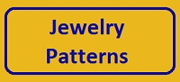 Jewelry Patterns - Bracelet Patterns, Ring Patterns, Necklace Patterns, Pendant patterns, Learn how to make Wire Jewelry from the comfort of your home. We have patterns from Beginner, Intermediate, and advanced skill Levels.